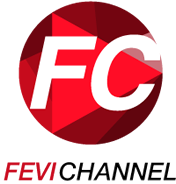 Fevi Channel